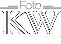 fotokw